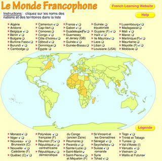 French world language orientation picture gumiabroncs Images